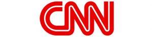 Comprar seguidores Twitter CNN