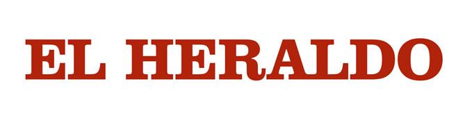 Comprar Seguidores Twitter El Heraldo